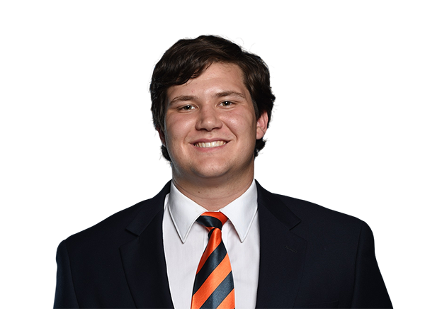 https://a.espncdn.com/i/headshots/college-football/players/full/4035520.png