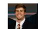 https://a.espncdn.com/i/headshots/college-football/players/full/4035522.png
