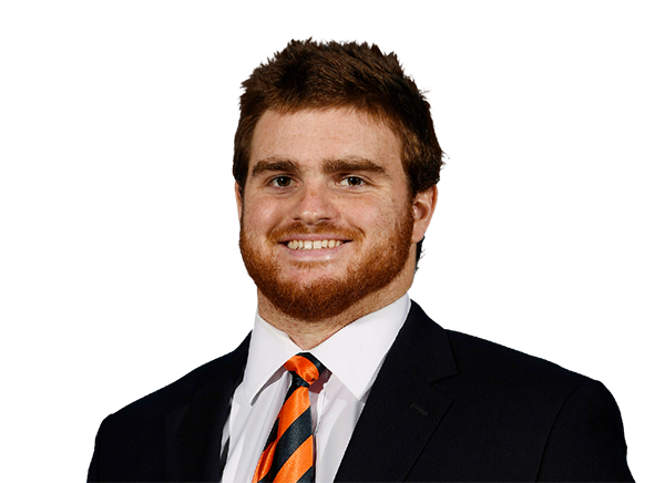 https://a.espncdn.com/i/headshots/college-football/players/full/4035523.png