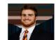 https://a.espncdn.com/i/headshots/college-football/players/full/4035523.png