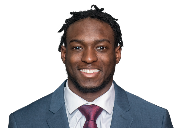 https://a.espncdn.com/i/headshots/college-football/players/full/4035524.png