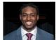 https://a.espncdn.com/i/headshots/college-football/players/full/4035524.png