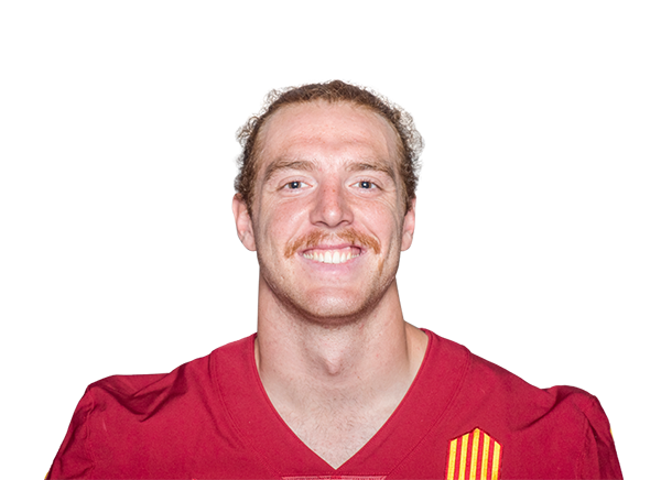 https://a.espncdn.com/i/headshots/college-football/players/full/4035526.png