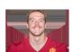 https://a.espncdn.com/i/headshots/college-football/players/full/4035526.png