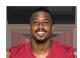 https://a.espncdn.com/i/headshots/college-football/players/full/4035528.png