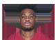 https://a.espncdn.com/i/headshots/college-football/players/full/4035531.png