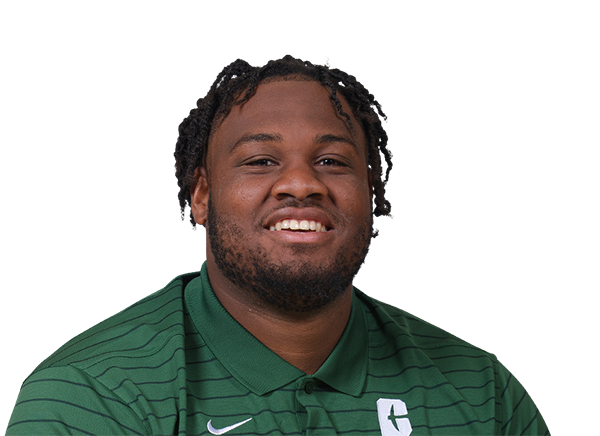 https://a.espncdn.com/i/headshots/college-football/players/full/4035532.png