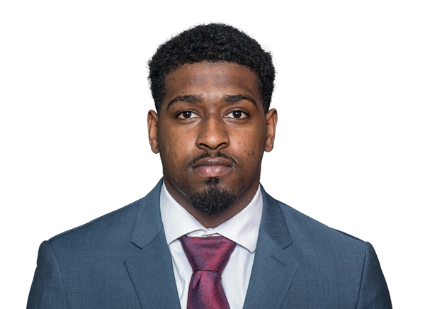 https://a.espncdn.com/i/headshots/college-football/players/full/4035533.png