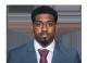 https://a.espncdn.com/i/headshots/college-football/players/full/4035533.png