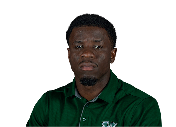 https://a.espncdn.com/i/headshots/college-football/players/full/4035535.png