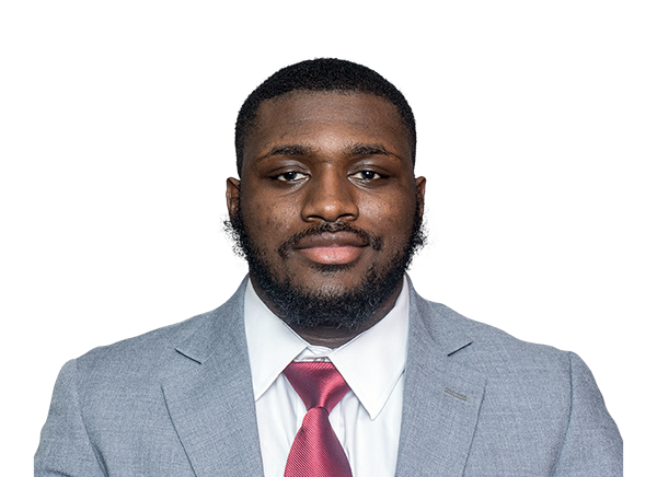 https://a.espncdn.com/i/headshots/college-football/players/full/4035543.png
