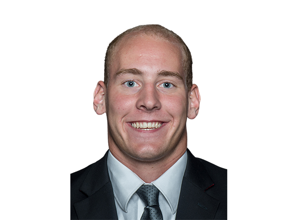 https://a.espncdn.com/i/headshots/college-football/players/full/4035544.png