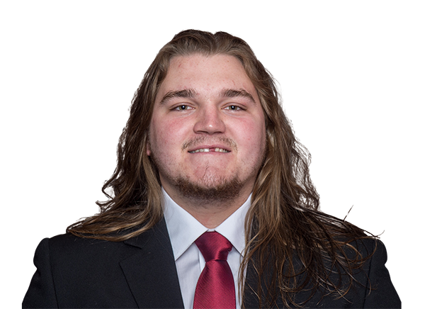 https://a.espncdn.com/i/headshots/college-football/players/full/4035547.png
