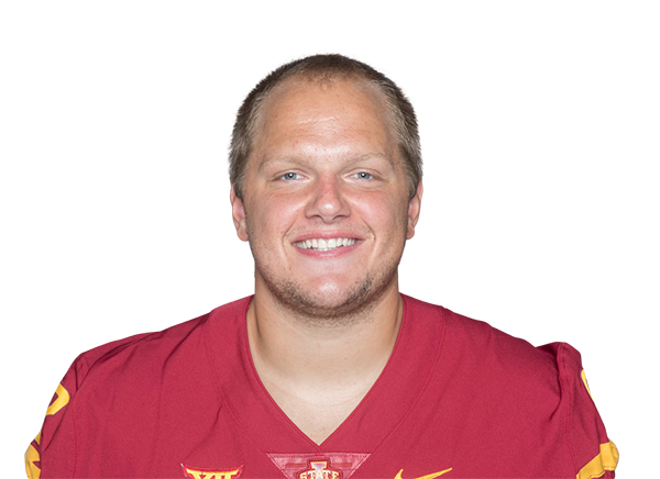 https://a.espncdn.com/i/headshots/college-football/players/full/4035549.png