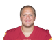 https://a.espncdn.com/i/headshots/college-football/players/full/4035549.png