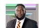 https://a.espncdn.com/i/headshots/college-football/players/full/4035550.png
