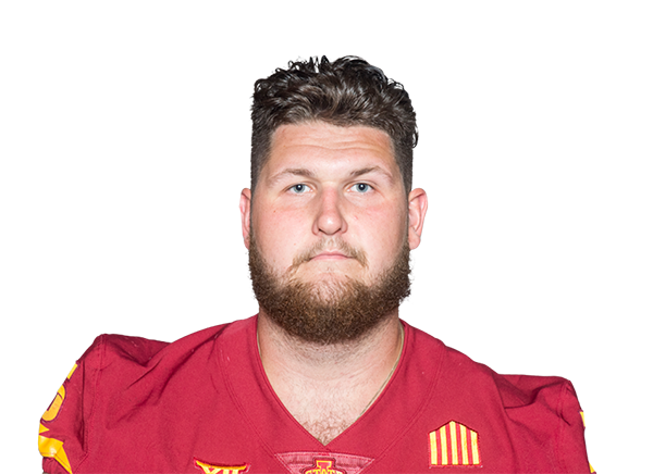https://a.espncdn.com/i/headshots/college-football/players/full/4035551.png