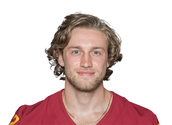 https://a.espncdn.com/i/headshots/college-football/players/full/4035554.png