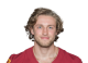 https://a.espncdn.com/i/headshots/college-football/players/full/4035554.png