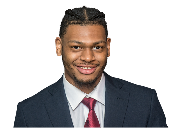 https://a.espncdn.com/i/headshots/college-football/players/full/4035556.png