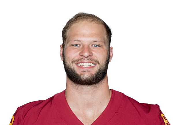 https://a.espncdn.com/i/headshots/college-football/players/full/4035559.png