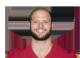 https://a.espncdn.com/i/headshots/college-football/players/full/4035559.png