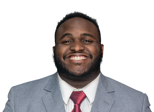https://a.espncdn.com/i/headshots/college-football/players/full/4035561.png