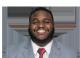 https://a.espncdn.com/i/headshots/college-football/players/full/4035561.png