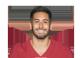 https://a.espncdn.com/i/headshots/college-football/players/full/4035563.png