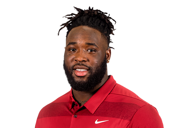 https://a.espncdn.com/i/headshots/college-football/players/full/4035566.png