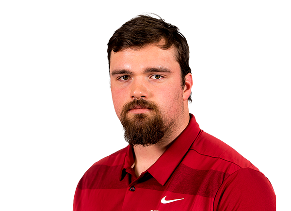 https://a.espncdn.com/i/headshots/college-football/players/full/4035569.png