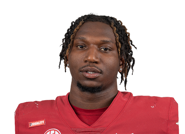 https://a.espncdn.com/i/headshots/college-football/players/full/4035570.png