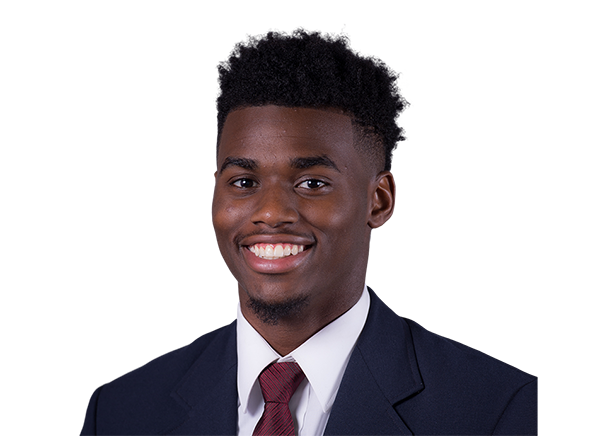 https://a.espncdn.com/i/headshots/college-football/players/full/4035571.png