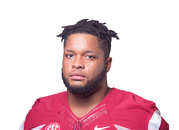 https://a.espncdn.com/i/headshots/college-football/players/full/4035572.png