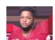 https://a.espncdn.com/i/headshots/college-football/players/full/4035572.png