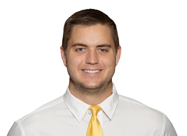 https://a.espncdn.com/i/headshots/college-football/players/full/4035573.png