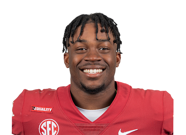 https://a.espncdn.com/i/headshots/college-football/players/full/4035576.png