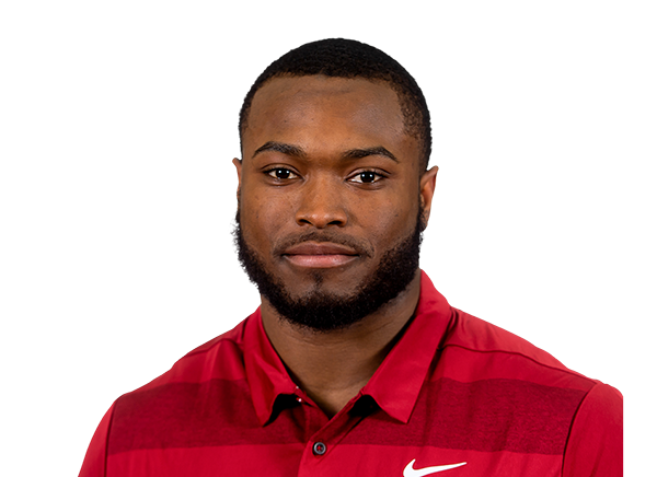 https://a.espncdn.com/i/headshots/college-football/players/full/4035577.png