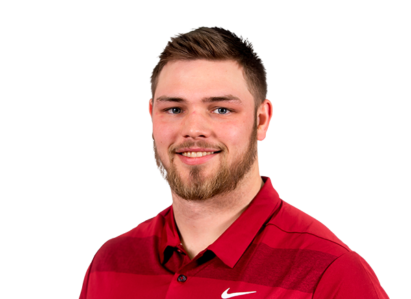 https://a.espncdn.com/i/headshots/college-football/players/full/4035582.png
