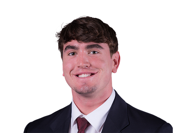 https://a.espncdn.com/i/headshots/college-football/players/full/4035584.png