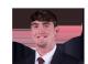 https://a.espncdn.com/i/headshots/college-football/players/full/4035584.png