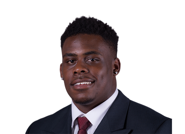 https://a.espncdn.com/i/headshots/college-football/players/full/4035585.png