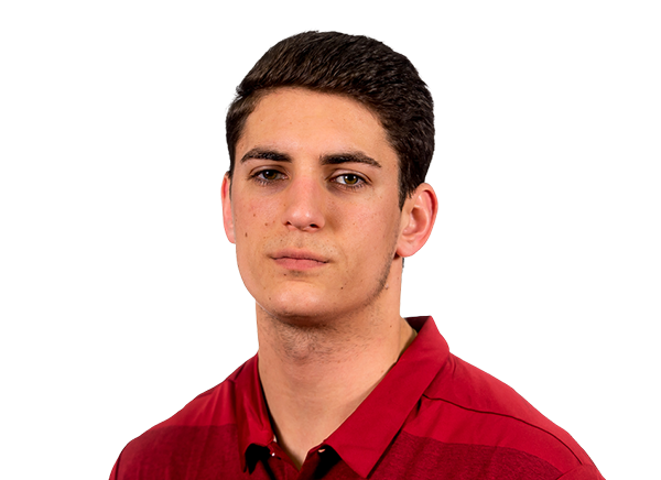 https://a.espncdn.com/i/headshots/college-football/players/full/4035587.png