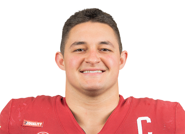https://a.espncdn.com/i/headshots/college-football/players/full/4035592.png