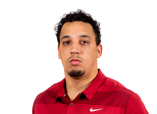 https://a.espncdn.com/i/headshots/college-football/players/full/4035593.png