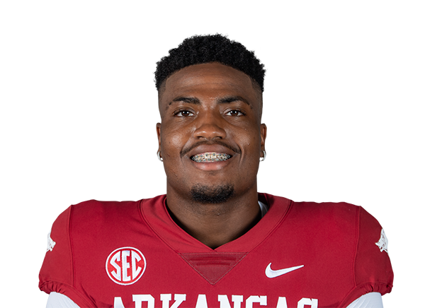 https://a.espncdn.com/i/headshots/college-football/players/full/4035597.png