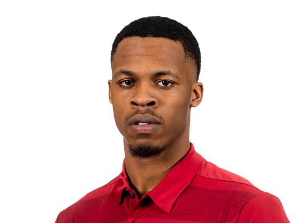 https://a.espncdn.com/i/headshots/college-football/players/full/4035598.png