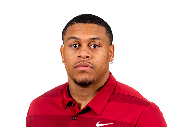 https://a.espncdn.com/i/headshots/college-football/players/full/4035600.png
