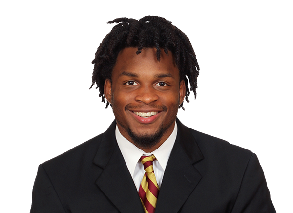 https://a.espncdn.com/i/headshots/college-football/players/full/4035601.png