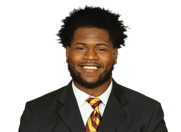 https://a.espncdn.com/i/headshots/college-football/players/full/4035602.png